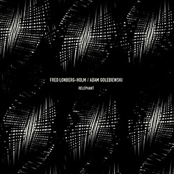 Lonberg-Holm, Fred / Adam Golebiewski: Relephant