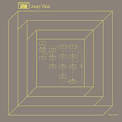 Vink, Jaap: Jaap Vink [VINYL 2 LPs]