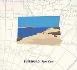 Suspensao ( Rodrigues / Rodrigues / Mira / Torres / Chagas / Chaprreiro / Santos / Morao): Porto Cov