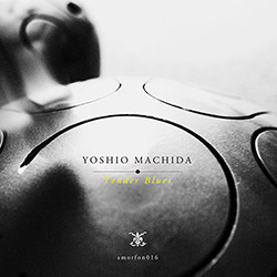 Machinda, Yoshio: Tender Blues (Amorfon)