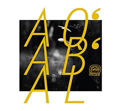 Alfredo Costa Monteiro / Miguel A. Garcia: AQ'AB'AL (Mikroton)