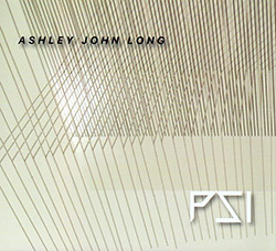 Long, Ashley John: PSI