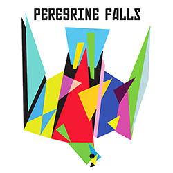 Peregrin Falls: Peregrin Falls (Drip Audio)
