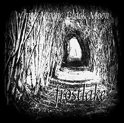 frostlake: White Moon, Black Moon