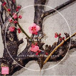 Fujii, Satoko / Natsuki Tamura: Kisaragi (Libra)