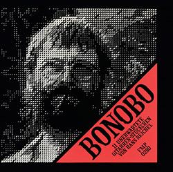 Hans Reichel: Bonobo (Corbett vs Dempsey)
