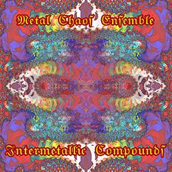 Metal Chaos Ensemble: Intermetallic Compounds