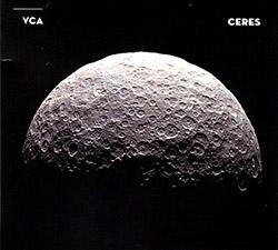 VCA (Vilanova / Castrillon / Andean): Ceres