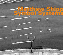 Matthew Shipp: Symbol Systems (hatOLOGY)