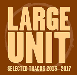 Large Unit: Selected Tracks 2013-2017 (PNL)