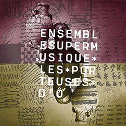 Ensemble SuperMusique: Les porteuses d'O <i>[Used Item]</i>