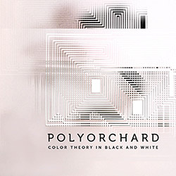Polyorchard: Color Theory in Black and White