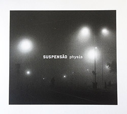 Suspensao: Physis