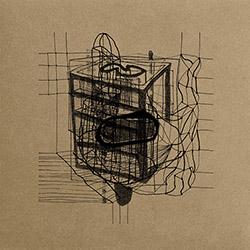 Guionnet, Jean-Luc / Daichi Yoshikawa: Intervivos [VINYL]