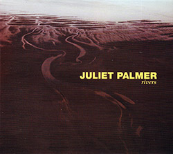 Palmer, Juliet: Rivers