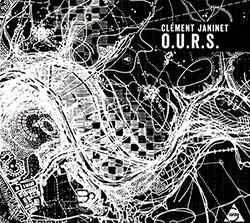 Janinet, Clement: O.U.R.S.