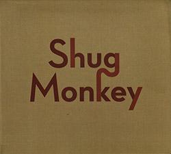 Rose, Simon / Nicola L. Hein: Shug Monkey