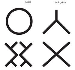 MKM (Muller / Kahn / Moslang): Teplo_Dom