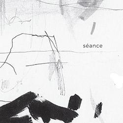 Rose, Simon / Philippe Lemoine: Seance