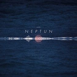 Akmee (Pedersen / Jerve / Albertsend / Wildhagen): Neptun [VINYL]