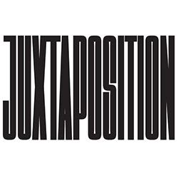 Hvizdalek / Nergaard / Tavil / Garner: Juxtaposition [CASSETTE]