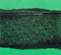 Isotope Ensemble: Lanthanum
