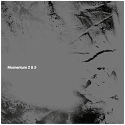 Vandermark, Ken (w/ Daisy / Kurzmann / Stadhouders /  / Wooley / Yeh): Momentum 2 & 3 [2 CDs]