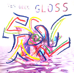 Yes Deer: Gloss [VINYL] (BeCoq)