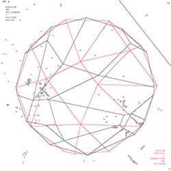 Musica De Selvagem (Decloedt / Nader / Rodrigues / Ferreira / Marques): Volume Unico