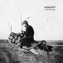 Knalpot (Fanoli / Jager / Caron): Dierendag