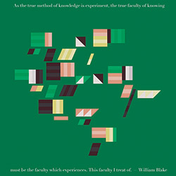 Eddie Prevost / John Butcher: Visionary Fantasies (Matchless)