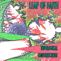 Leap Of Faith: Topological Constructions (Evil Clown)