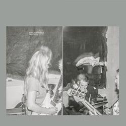 Mollestad, Hedvig Trio: Smells Funny [VINYL + CD] (Rune Grammofon)