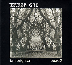 Brighton, Ian: Marsh Gas [REISSUE]