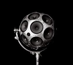 Kubisch, Christina : Schall und Klang