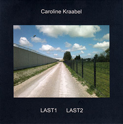 Kraabel, Caroline : Last1 And Last2