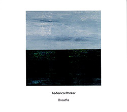Pozzer, Federico : Breaths (Another Timbre)