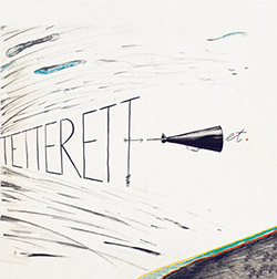 ICP Tentet: Tetterett (Corbett vs Dempsey)