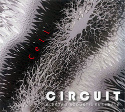 Circuit (Seagroat / Chatzigiannis / Taylor / Hutchinson / Medley / Wachsmann): Cell