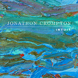 Crompton, Jonathon : Intuit