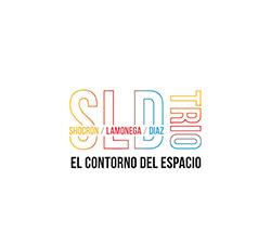SLD Trio (Shocron / Lamonega / Diaz): El Contorno del Espacio (Listen! Foundation (Fundacja Sluchaj!))