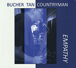 Bucher / Tan / Countryman: Empathy (FMR)