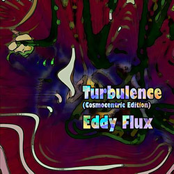 Turbulence: Eddy Flux (Evil Clown)