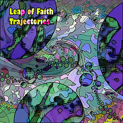 Leap Of Faith: Trajectories