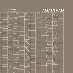 Machinefabriek: Amalgaam