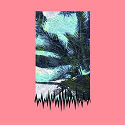 Maximin, Berangere: Land of Waves  [VINYL 2 LPs + DOWNLOAD] (KARLRECORDS)
