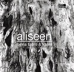 Tapio, Jorma / Kaski: Aliseen (577)