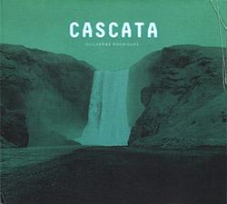 Rodrigues, Guilherme: Cascata (Creative Sources)