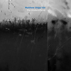 Shipp Trio, Matthew: The Unidentifiable