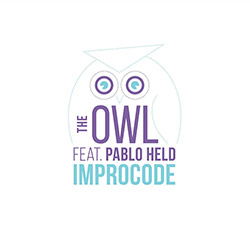 Owl, The feat. Pablo Held: Improcode